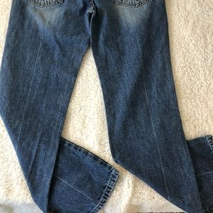 MOTHERHOOD- Jeans